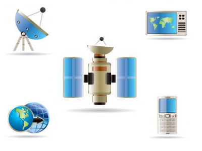 pose installation d 39 antenne r glage parabole et antenne. Black Bedroom Furniture Sets. Home Design Ideas